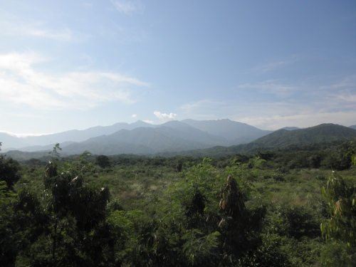Santa Marta Mountains (Colombia).JPG